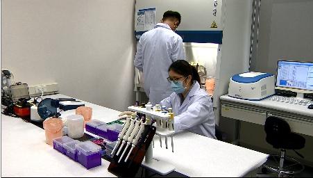 差臨門一腳!國產新冠疫苗研發  65歲以上受試者不足