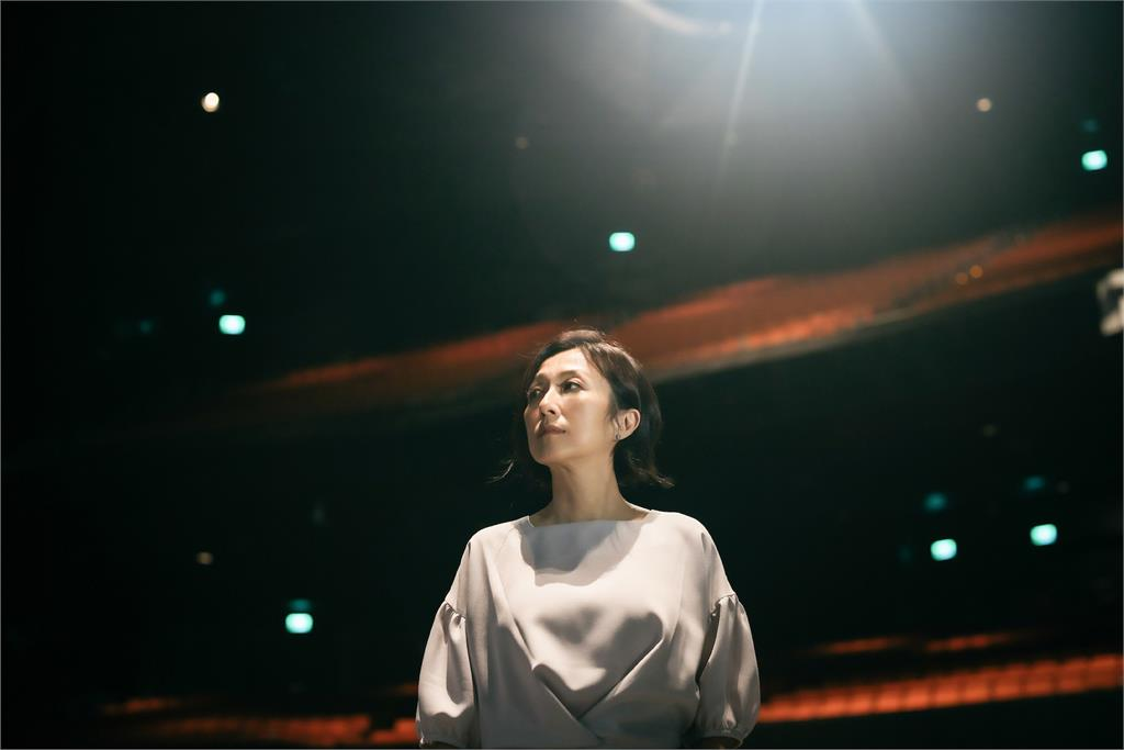 《第32屆金曲獎》黃韻玲引領音樂人跨世代共演  向羅大佑致敬