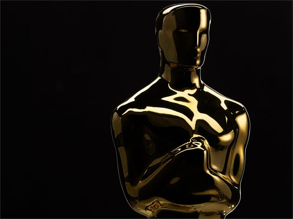 第93屆奧斯卡金像獎頒獎典禮將於4/26上午登場