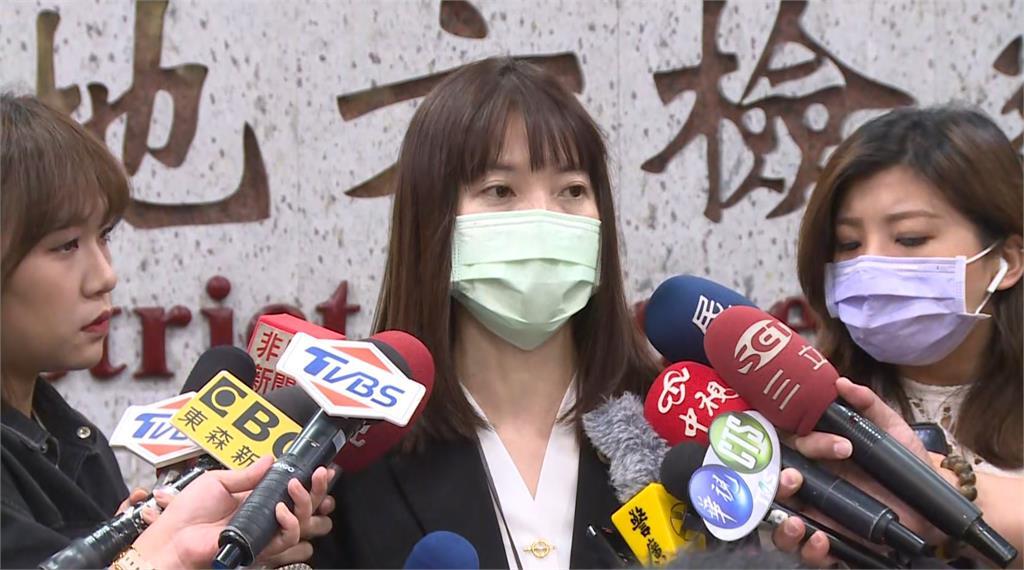 花蓮地檢署表示,不派除讓李義祥重回現場模擬。圖/台視新聞
