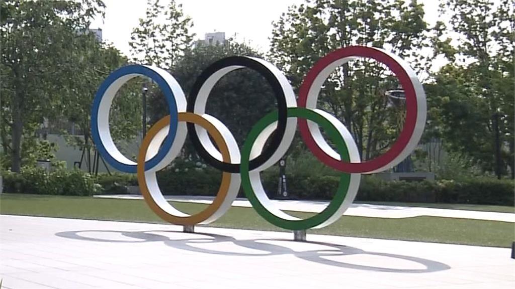 日本堅持辦「東奧」原因  專家:擔心被中國「冬奧...