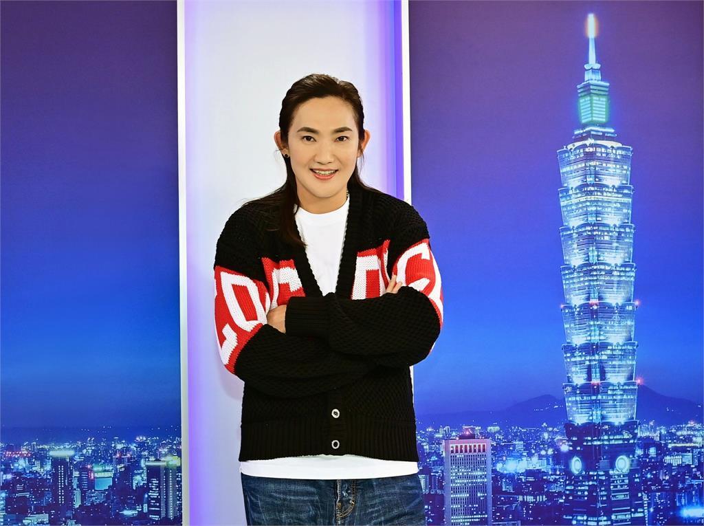 【焦點人物】女籃傳奇錢薇娟 闖歌壇、選立委人生不設限