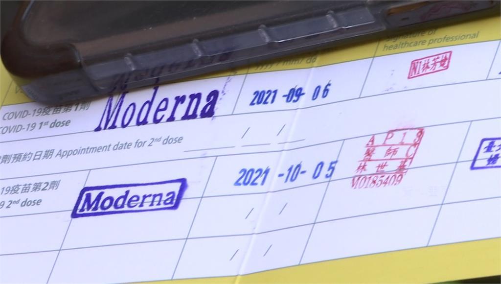 越南宣布認可72國疫苗證明 台灣也入列「隔離期縮短7天」