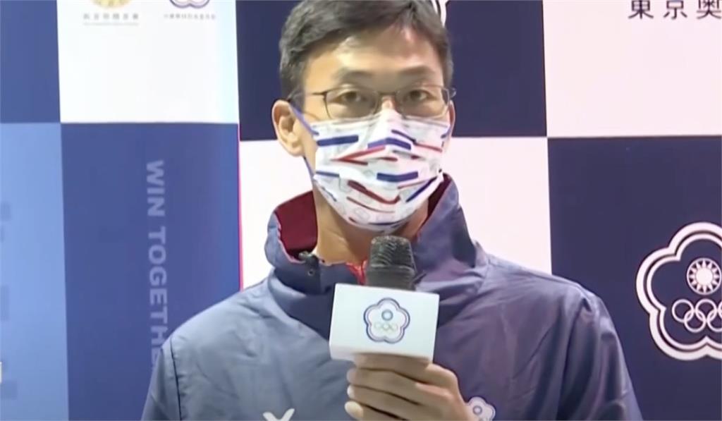 征戰生涯最終戰 盧彥勳20年網球路