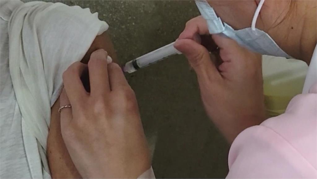 雲林再增2長者接種後死亡 1人有癌症病史