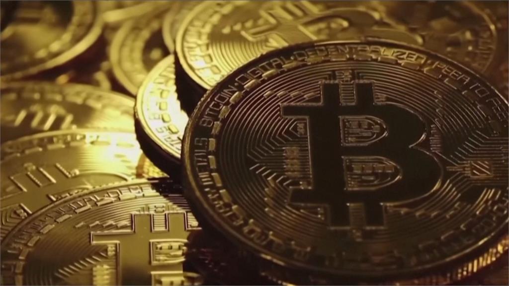 反洗錢新規  5大虛擬通貨業7月起強制KYC